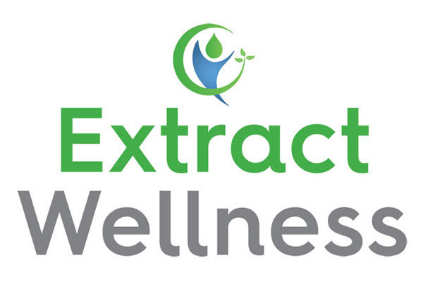 Extract Wellness