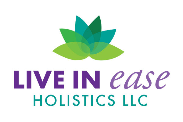 Live In Ease Holistics