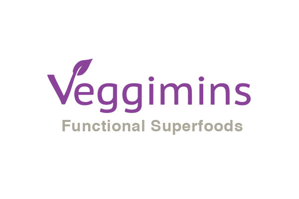 Veggimins Functional Superfoods